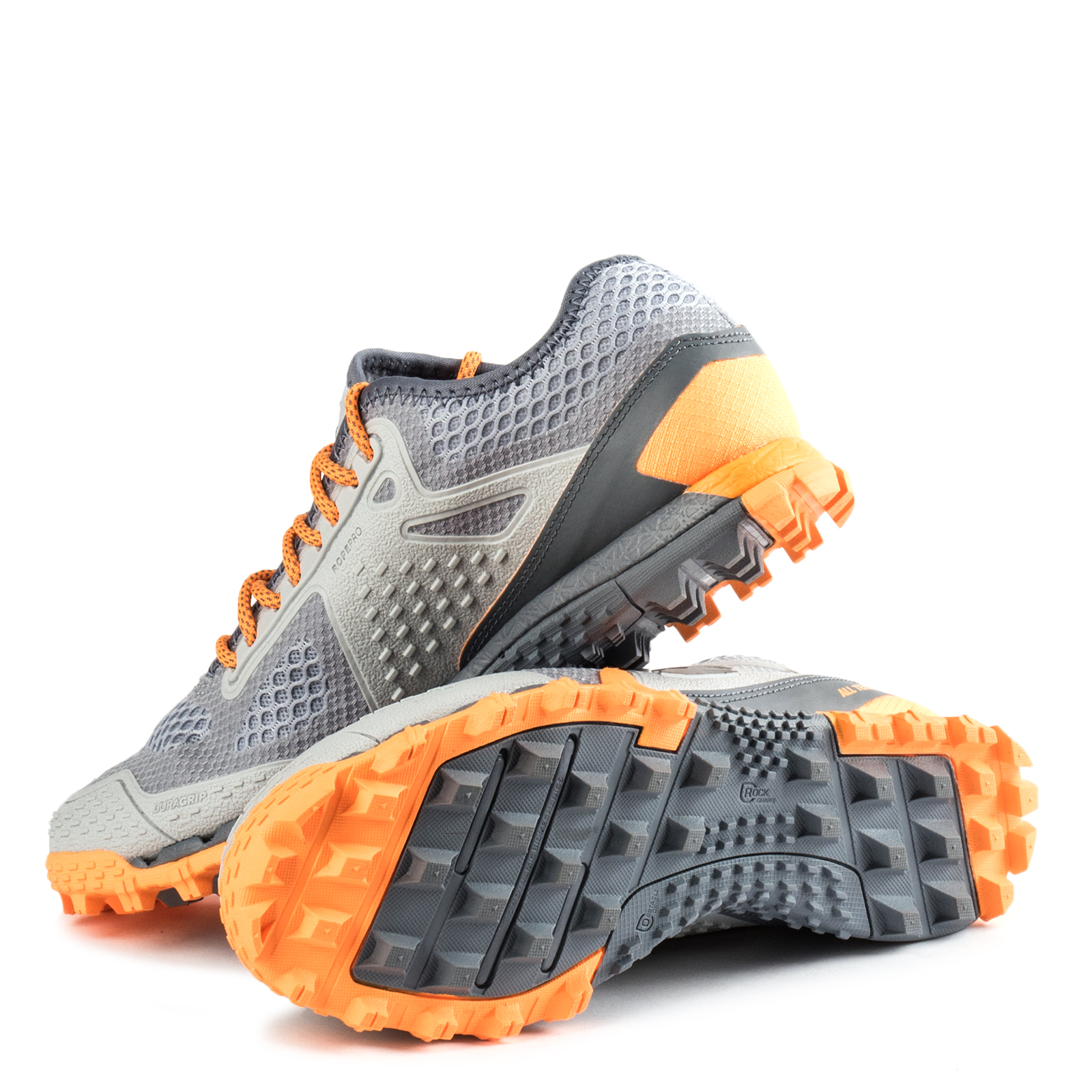 Available from 10.11 REEBOK running shoes BD4635 socone 2016 new brand running shoes outdoor light sports shoes men women athletic training run sneakers comfortable breathable