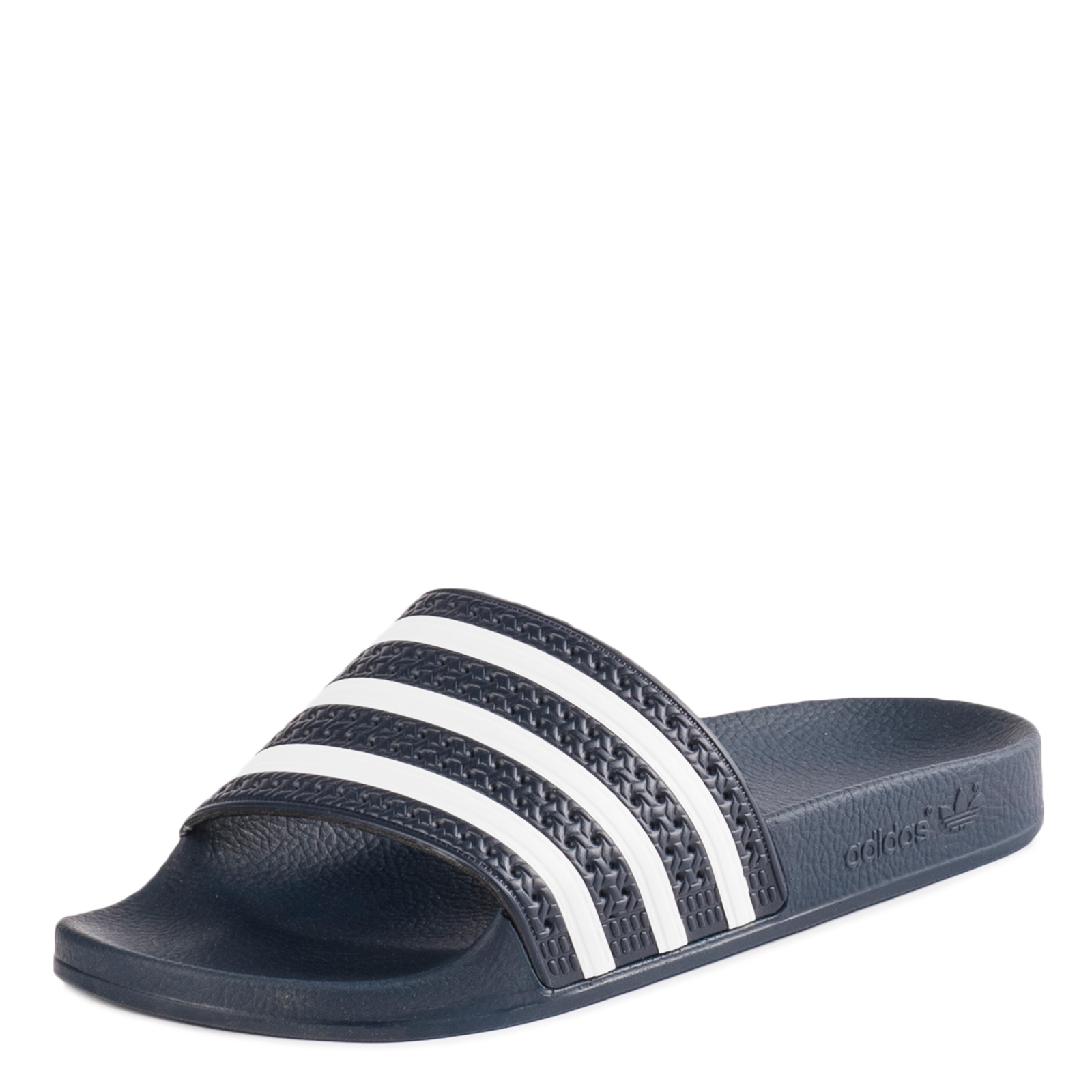 Slippers Adidas 288022 sports and entertainment for men