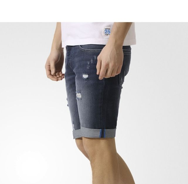 Shorts Adidas AE3663 sports and entertainment for men