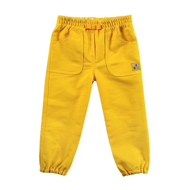 Basik Kids Брюки джинсовые