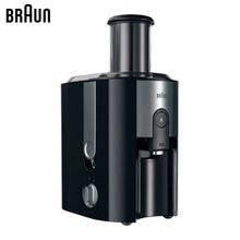 Соковыжималка Braun Multiquick 5 J500BK
