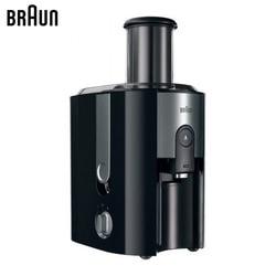 Кухонные принадлежности Braun