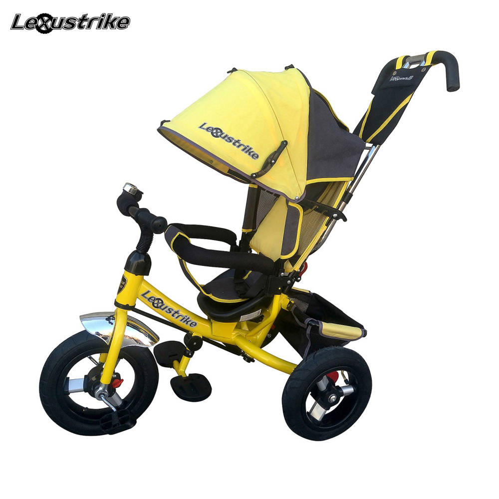 Bicycle Lexus Trike 264606 bicycles kids bike children for boys girls boy girl 950-N1210-TXT