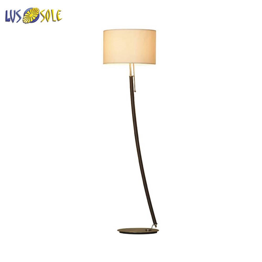 Фото - Floor Lamps Lussole 5896 lamp for living room indoor lighting floor lamps lussole 41876 lamp for living room indoor lighting