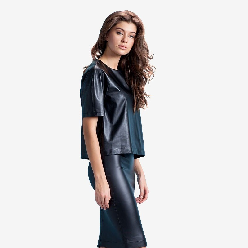 Blouse 1200746-02 blouse 1205942 02