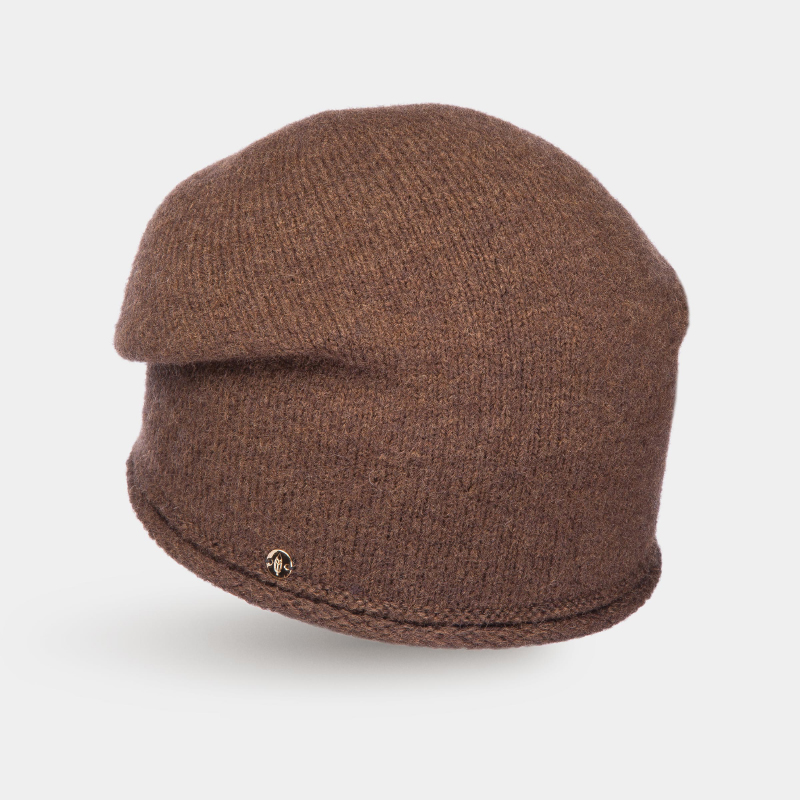 [Available from 11.11]Hat Woolen hat Canoe4706190 [available from 11 11]hat woolen hat canoe6800501