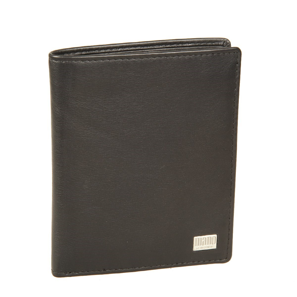 Coin Purse Mano 15804 Linea black 2017 hottest women short design gradient color coin purse cute ladies wallet bags pu leather handbags card holder clutch purse