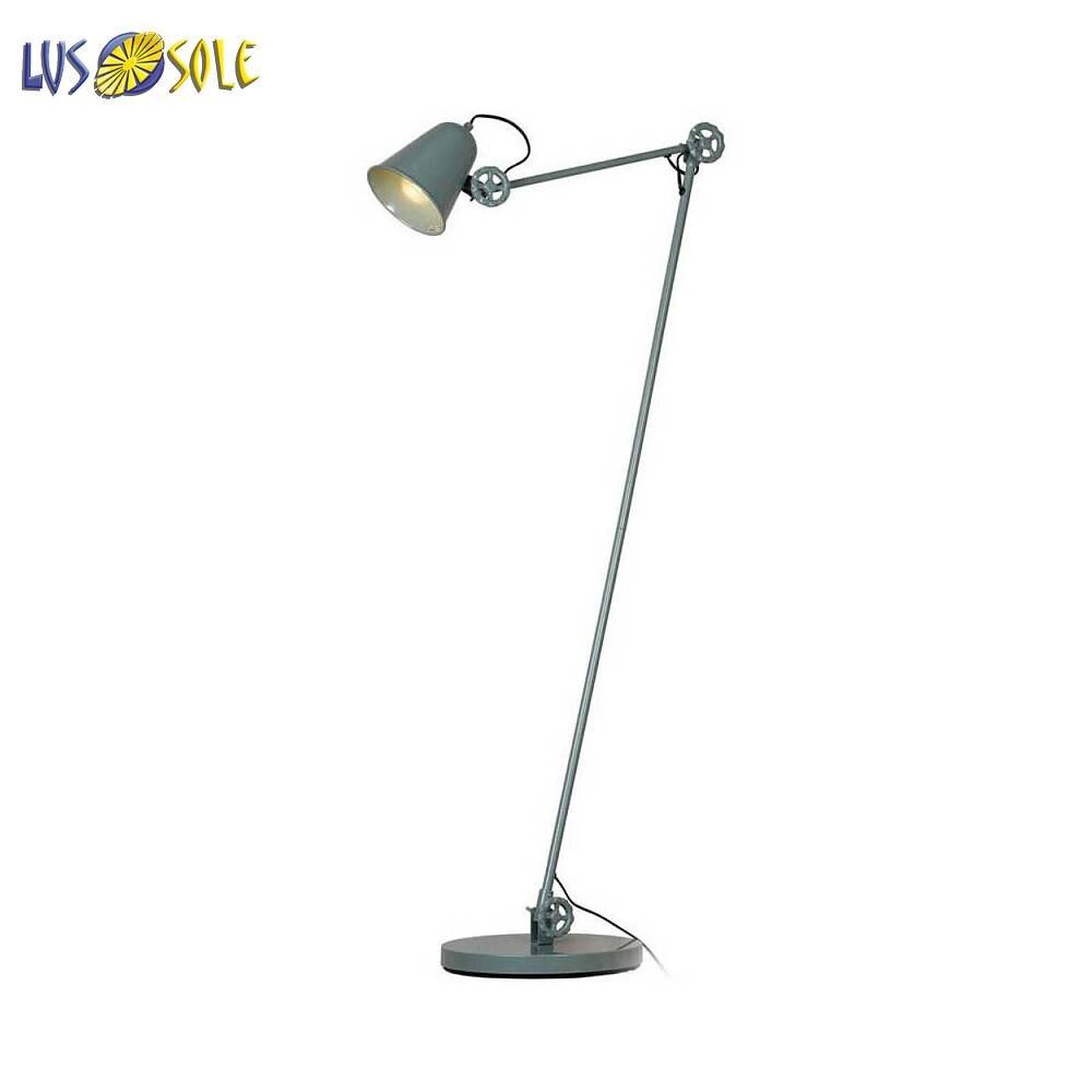 Floor Lamps Lussole 130683 lamp for living room indoor lighting floor lamps lussole 100417 lamp for living room indoor lighting