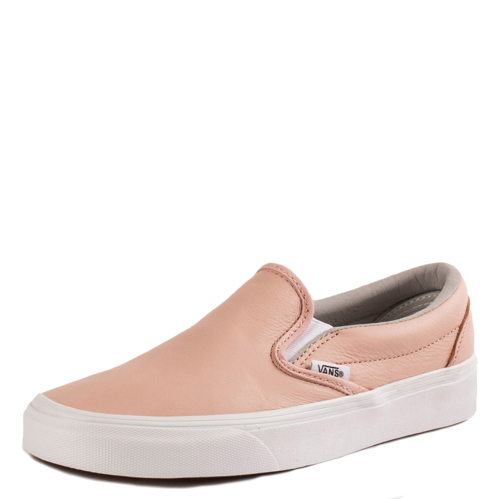 Фото - Available from 10.11 VANS women Walking shoes VA38F7QD6 women high heel shoes platform pumps woman thin high heels party wedding shoes ladies kitten heels plus size 34 40 41 42 43
