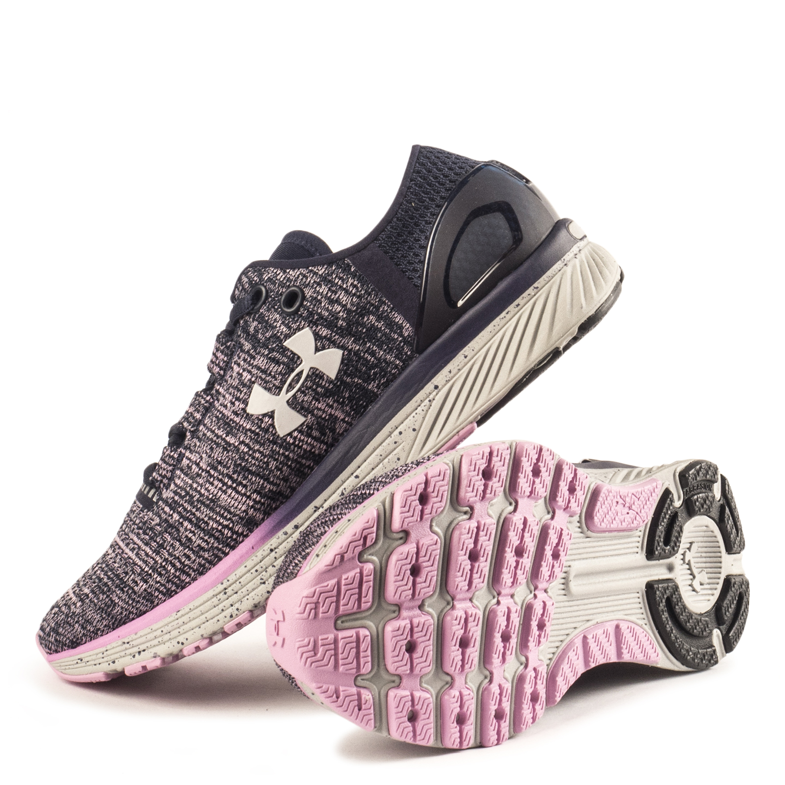 available from 10.11 Under Armour running shoes women 1298664-410 xiaomi smart shoes mijia running shoes