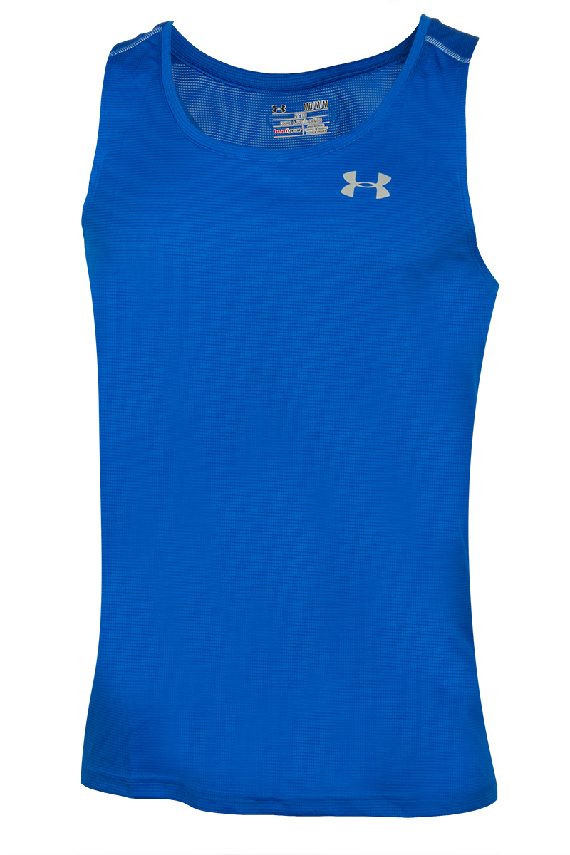 available from 10.11 blue sports sleeveless shirts 1290016-789 2015 blue fdj team cycling jersey quick dry breathable cycling shirts bike shorts set gel pad cycle maillot culotte full