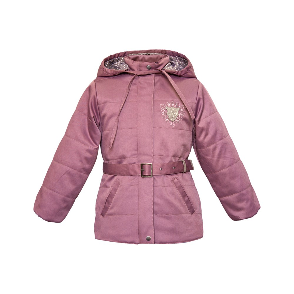 Little People 32242 Jacket