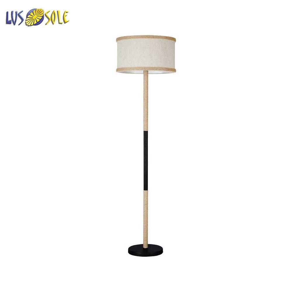 Floor Lamps Lussole 135075 lamp for living room indoor lighting floor lamps lussole 100417 lamp for living room indoor lighting