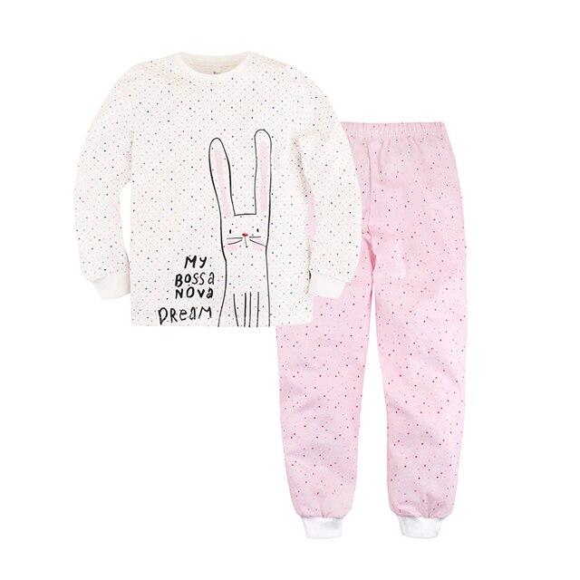 Пижама джемпер+брюки ДД 'Basic' Bossa Nova 356К-171р