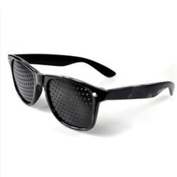 비전 안경 시력 개량 눈 운동 안경 안경 2018