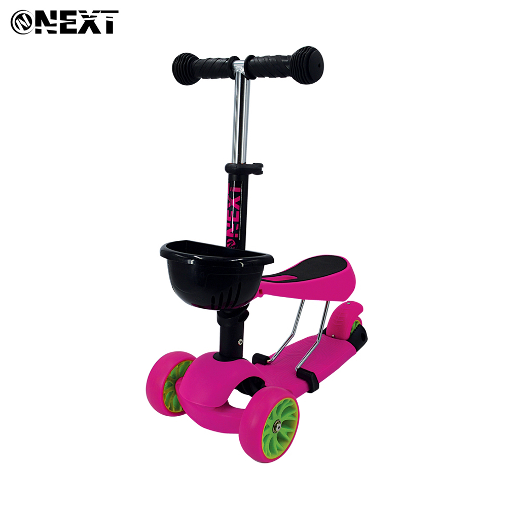 Kick Scooters Foot Scooters Next 264899 children trick scooter for boy girl boys girls