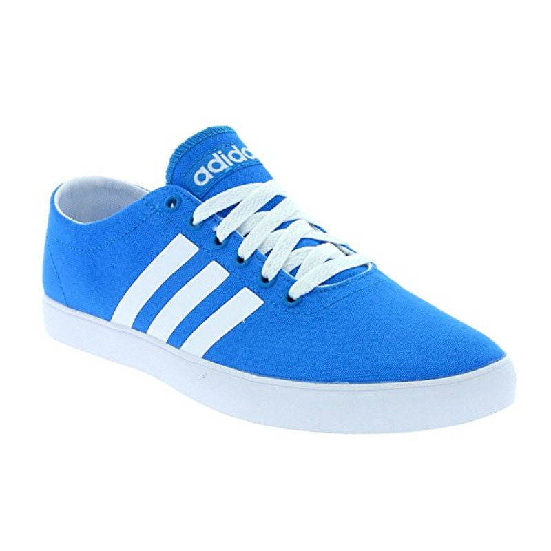 Sneakers Adidas F99180 sports and entertainment for men