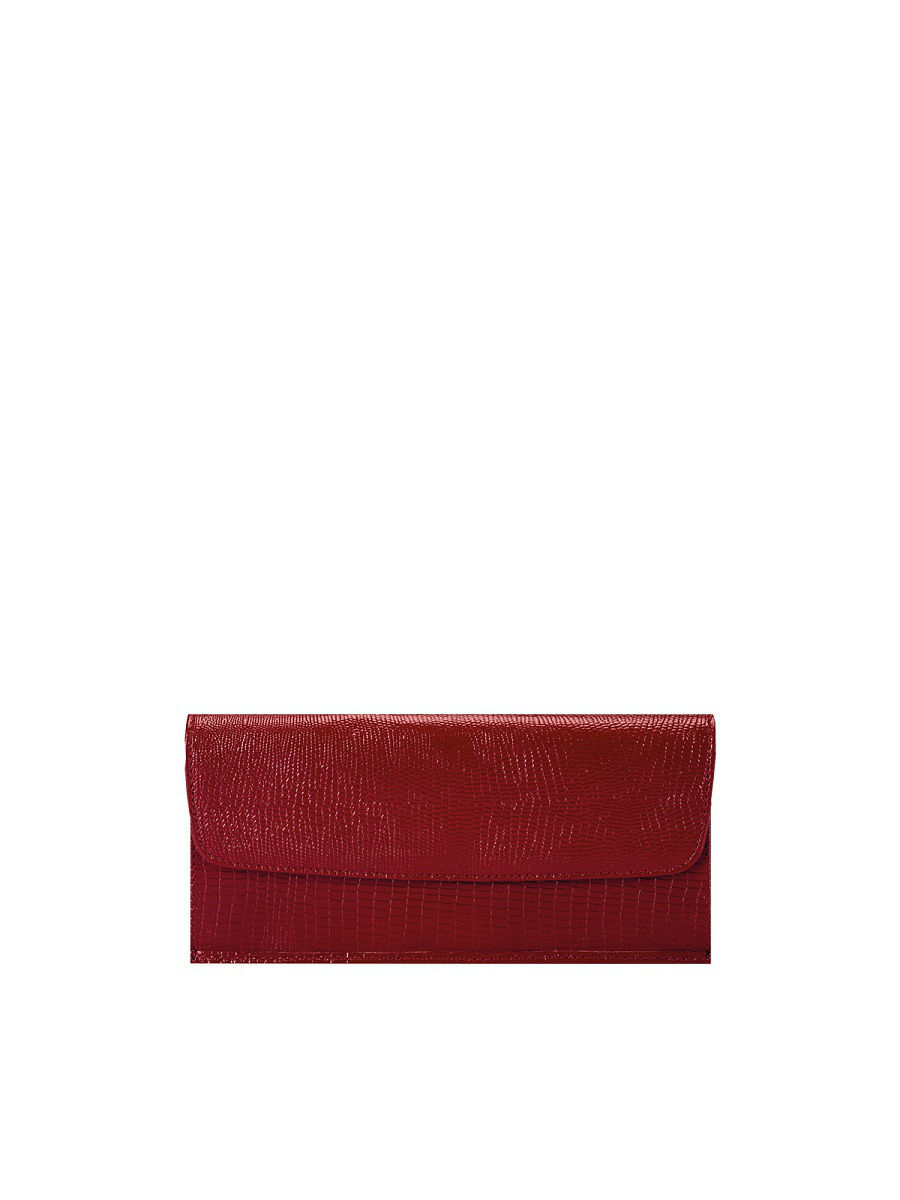 Coin Purse women PJ.41.KK. Red new brand 100% genuine leather wallet for women high quality coin purse female 2017 high quality long clutch phone red wallets