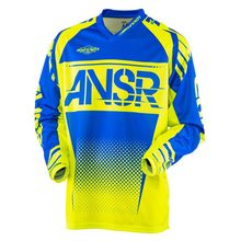 цена на 2019 Racing Downhill Jersey Mountain Bike Motocross Jersey BMX DH MTB Mountain Pro Team Cycling T-Shirt Clothes Cycling Jerseys
