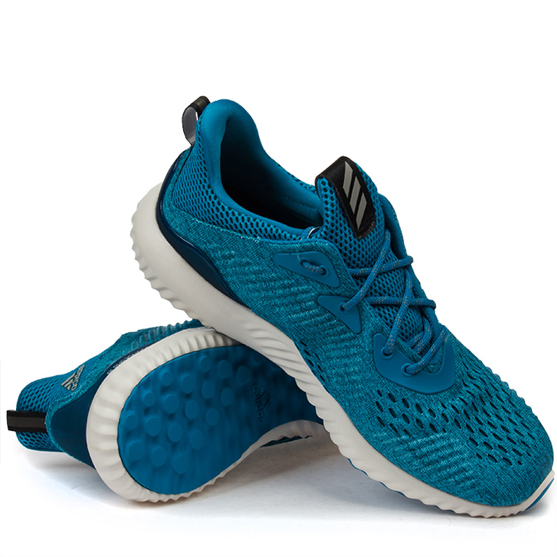 Available from 10.11 Adidas running shoes BY3846