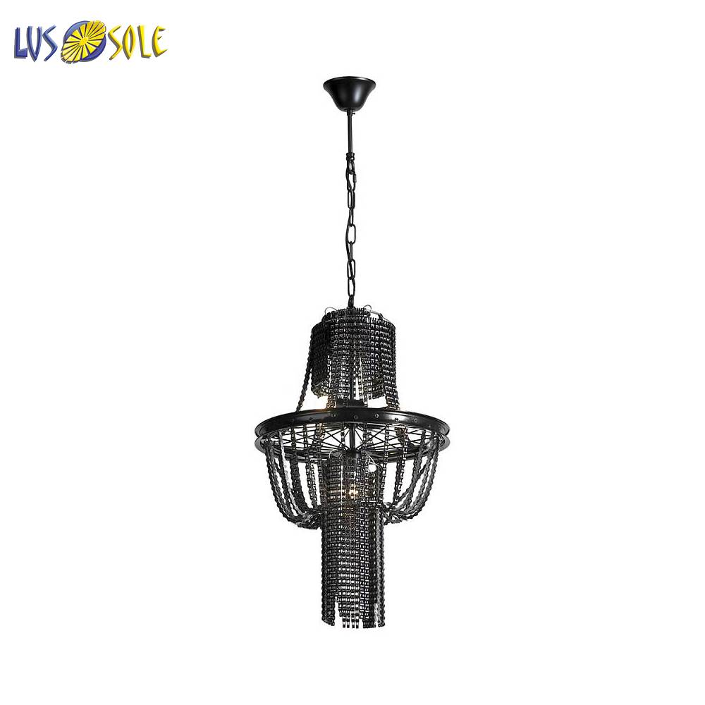 Chandeliers Lussole 99635 ceiling chandelier for living room to the bedroom indoor lighting chandeliers lussole 135097 ceiling chandelier for living room to the bedroom indoor lighting