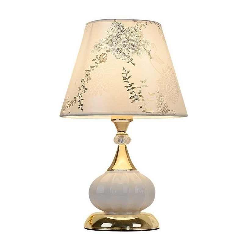 Noel стол Decoracao Каса Tete горит ШАМБРЕ домашний деко Lampara El Dormitorio Abajur Para лампа Кватро де меса прикроватная лампа