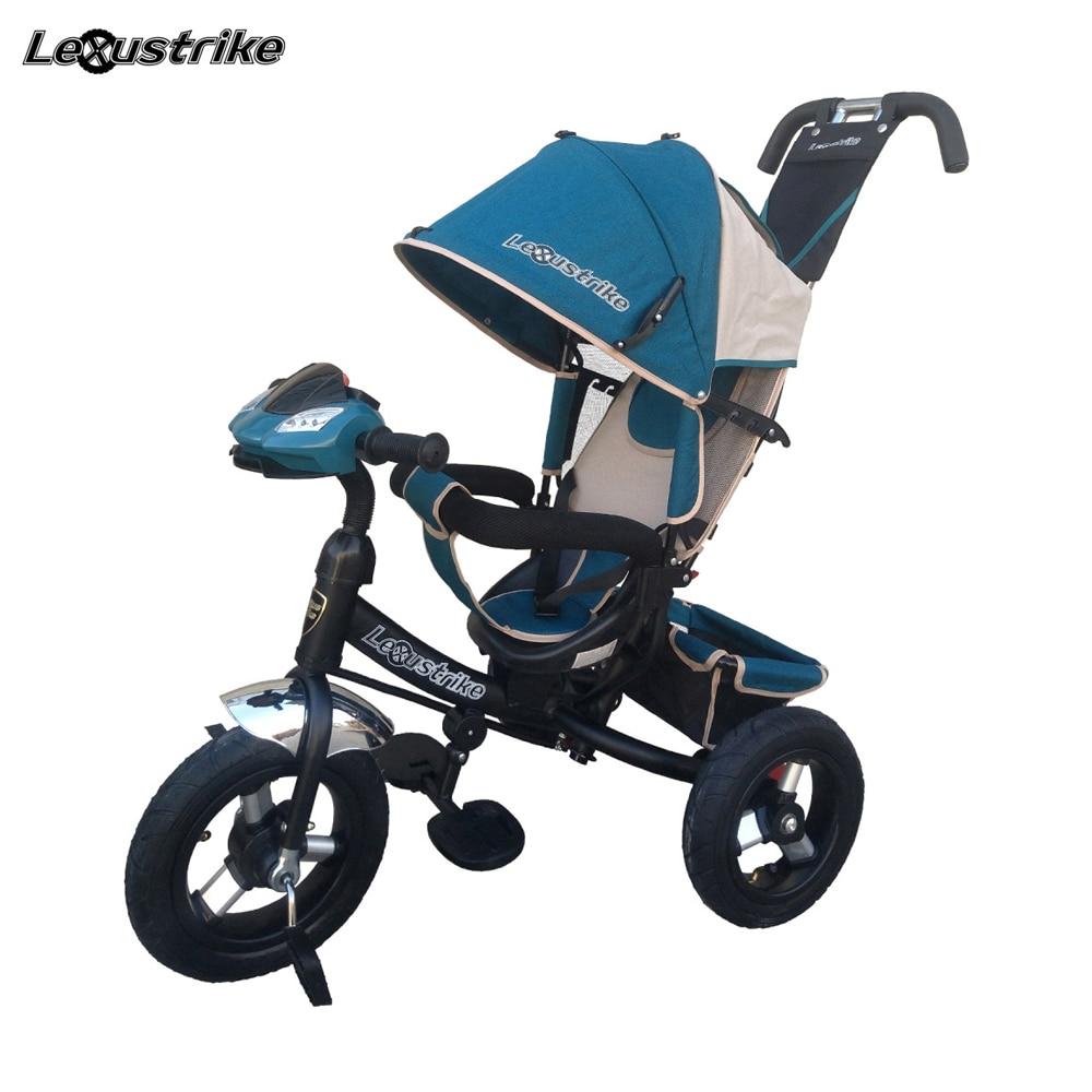 Bicycle Lexus Trike 264614 bicycles kids bike children for boys girls boy girl