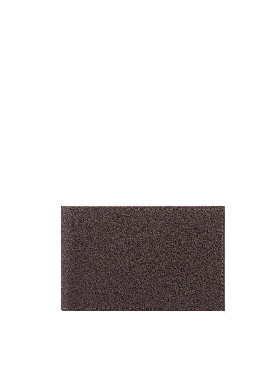 Business Card Holder V.1.LG. Brown befler befler v 31 1 brown