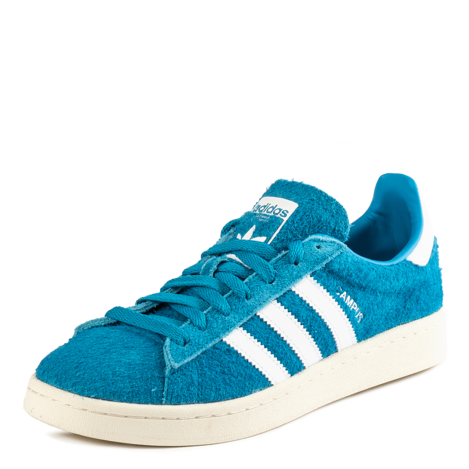 Sneakers Adidas BZ0070 sports and entertainment for men