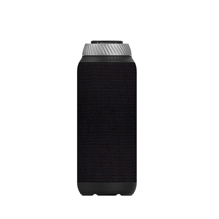 W-King D6 Super Bass Speaker 20W Double Bass Speaker Support TF Card AUX Speaker for Phone Wireless Portable Bluetooth SpeakerW-King D6 Super Bass Speaker 20W Double Bass Speaker Support TF Card AUX Speaker for Phone Wireless Portable Bluetooth Speaker