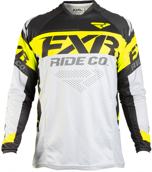 New arrival downhill mountain bike Riding Gear Racing GT under cross country t shirt of quick dry MTB DH mountain bike Jersey in Cycling Jerseys from Sports Entertainment