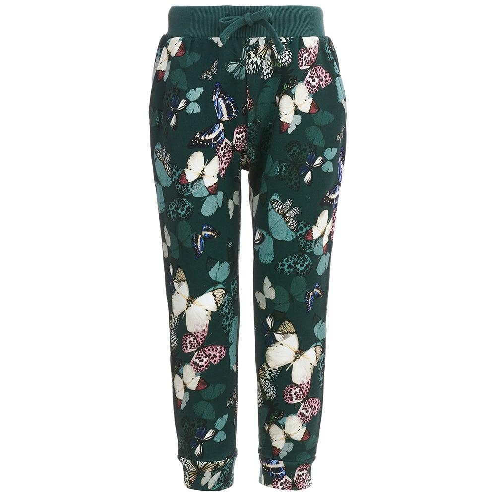 Pants & Capris Gulliver for girls 21801GMC5601 Leggings Hot Children clothes hot free shipping 8xl 10xl brand pants leisure