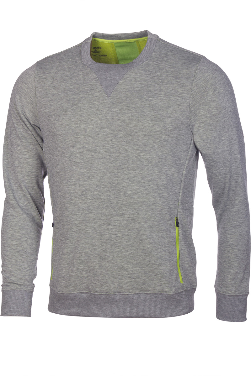 Sweatshirt  146596-7007 sports and entertainment for men