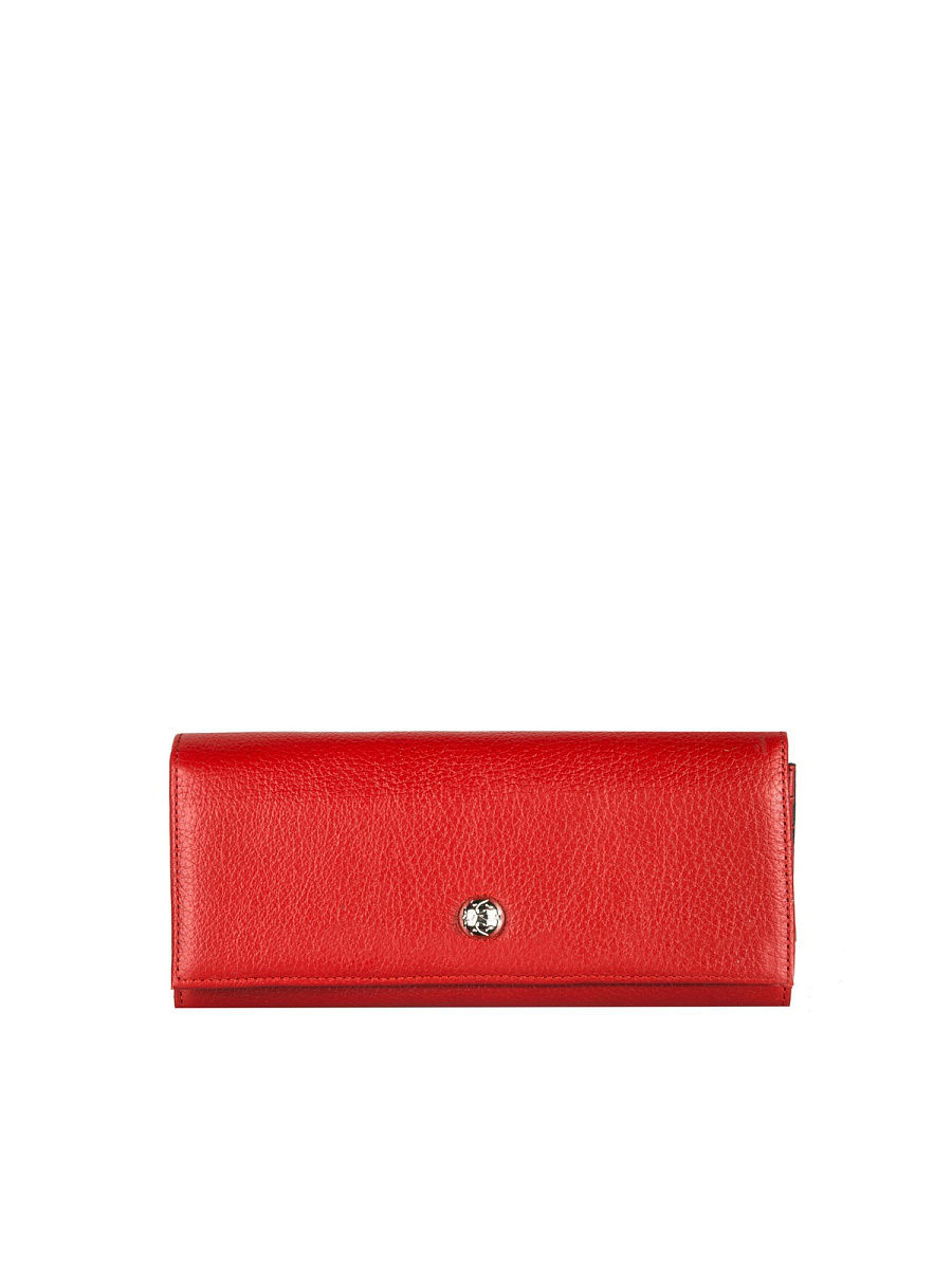 Coin Purse women PJ.190.BK. Red/Black xiyuan brand 2018 new fashion women red wallet female hasp gold party bride purse long coin purses ladies wallets for wedding