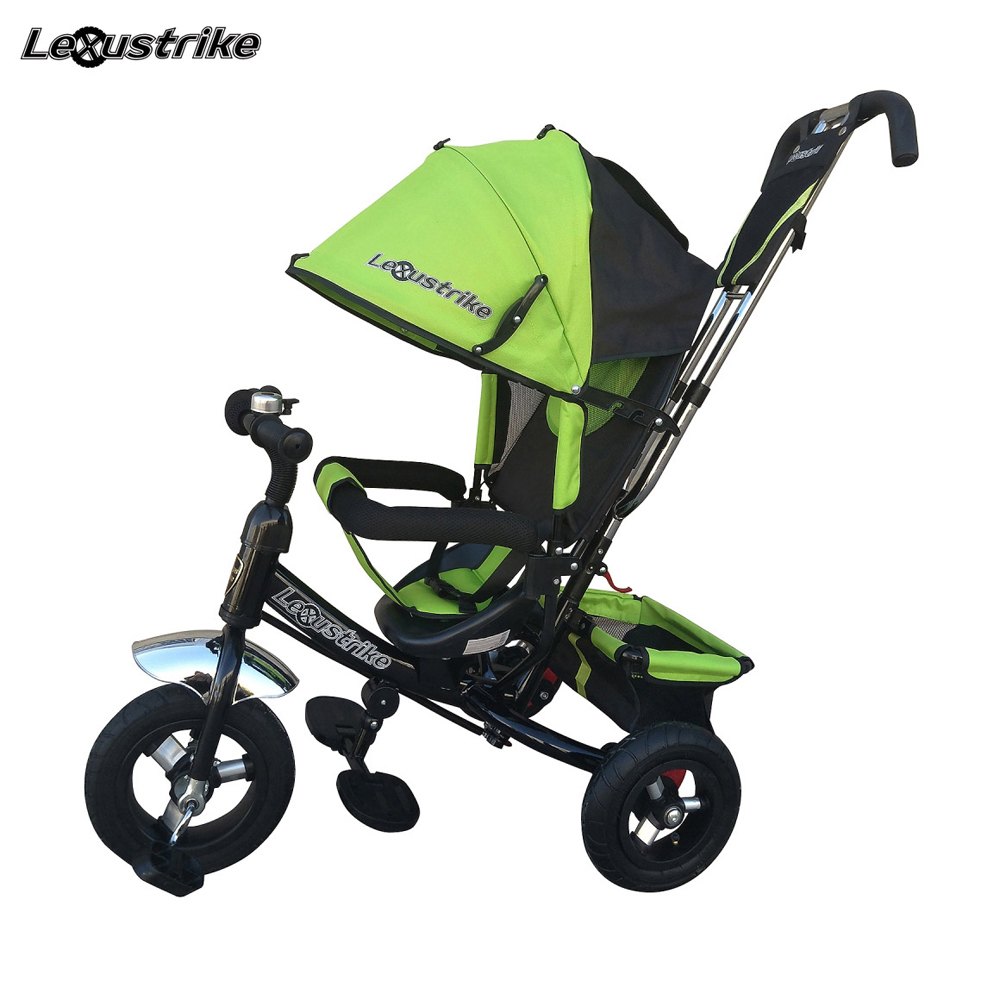 Bicycle Lexus Trike 264597 bicycles kids bike children for boys girls boy girl