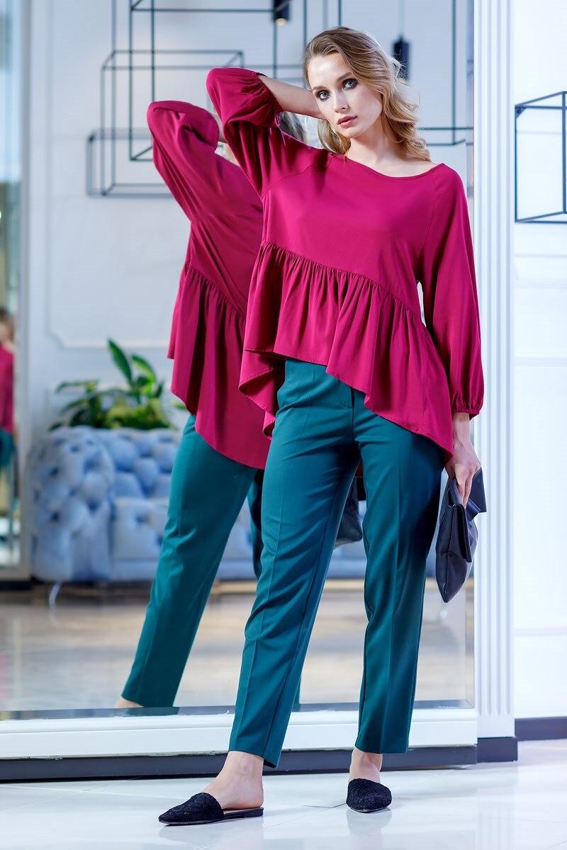 Blouse 1203241-61 blouse desigual blouse