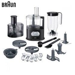Техника для дома Braun