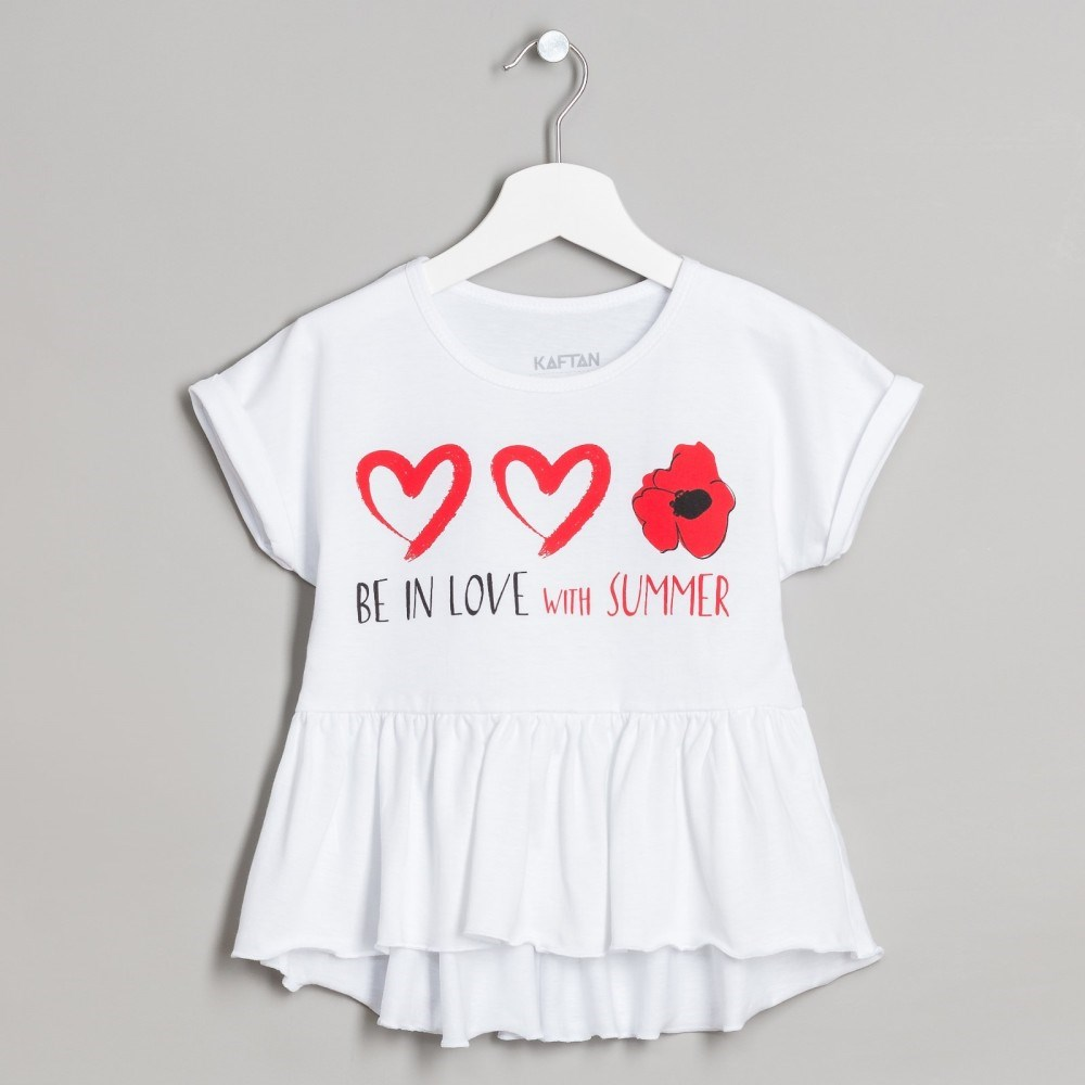T Shirt Poppies bel p p 32 5 6 years. 100% cotton free shipping 5pcs lot act8846qm460 t act8846qm 8846qm offen use laptop p 100