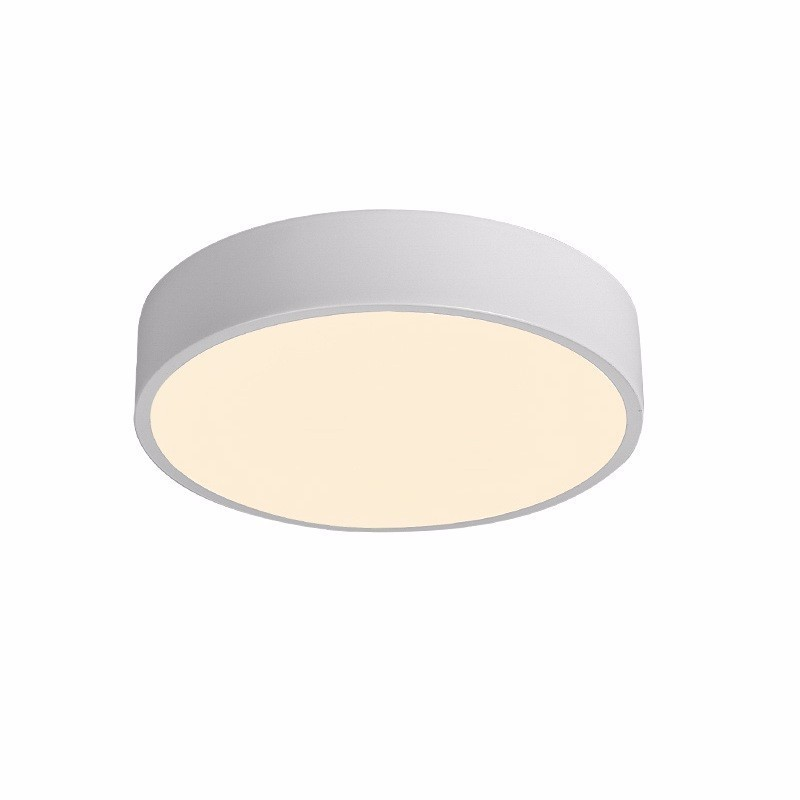 Luminaire Plafon Lampen Modern Colgante Moderna For Plafoniera Plafonnier De Lampara Techo Led Living Room Light Ceiling LampLuminaire Plafon Lampen Modern Colgante Moderna For Plafoniera Plafonnier De Lampara Techo Led Living Room Light Ceiling Lamp