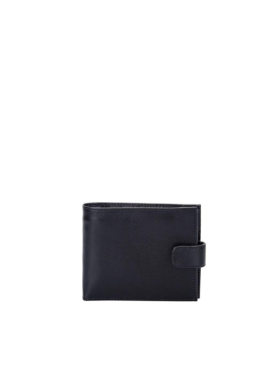Coin Purse men PM.39.LG. Black hamich genuine leather men wallets double zipper male wallet men purse male long phone wallet man s clutch bags coin purse