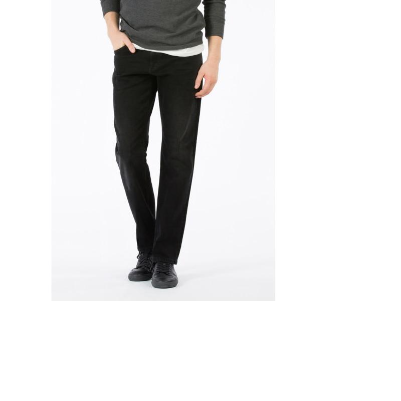 Men's jeans pants tom farr T M5230.58 men s pants tom farr t m7007 31