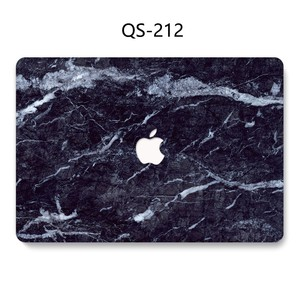Image 4 - For Notebook Case Laptop Sleeve For Hot New MacBook Air Pro Retina 11 12 13 13.3 15.4 Inch With Screen Protector Keyboard Cove