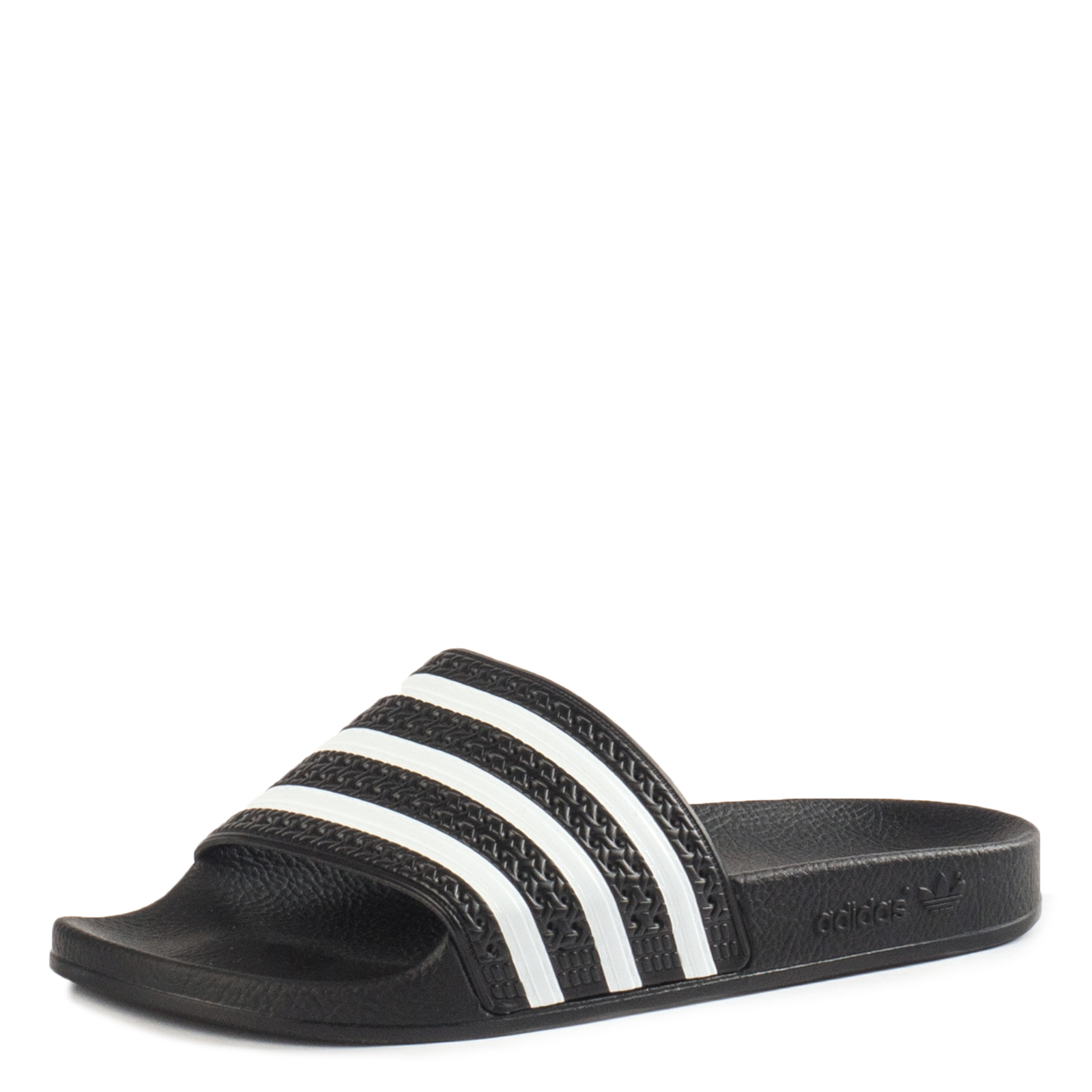Slippers Adidas 280647 sports and entertainment for men