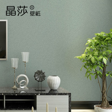 Room,tv Silk 3d Embossed Living Modern Video Wall Bedding Room Household Wallpap