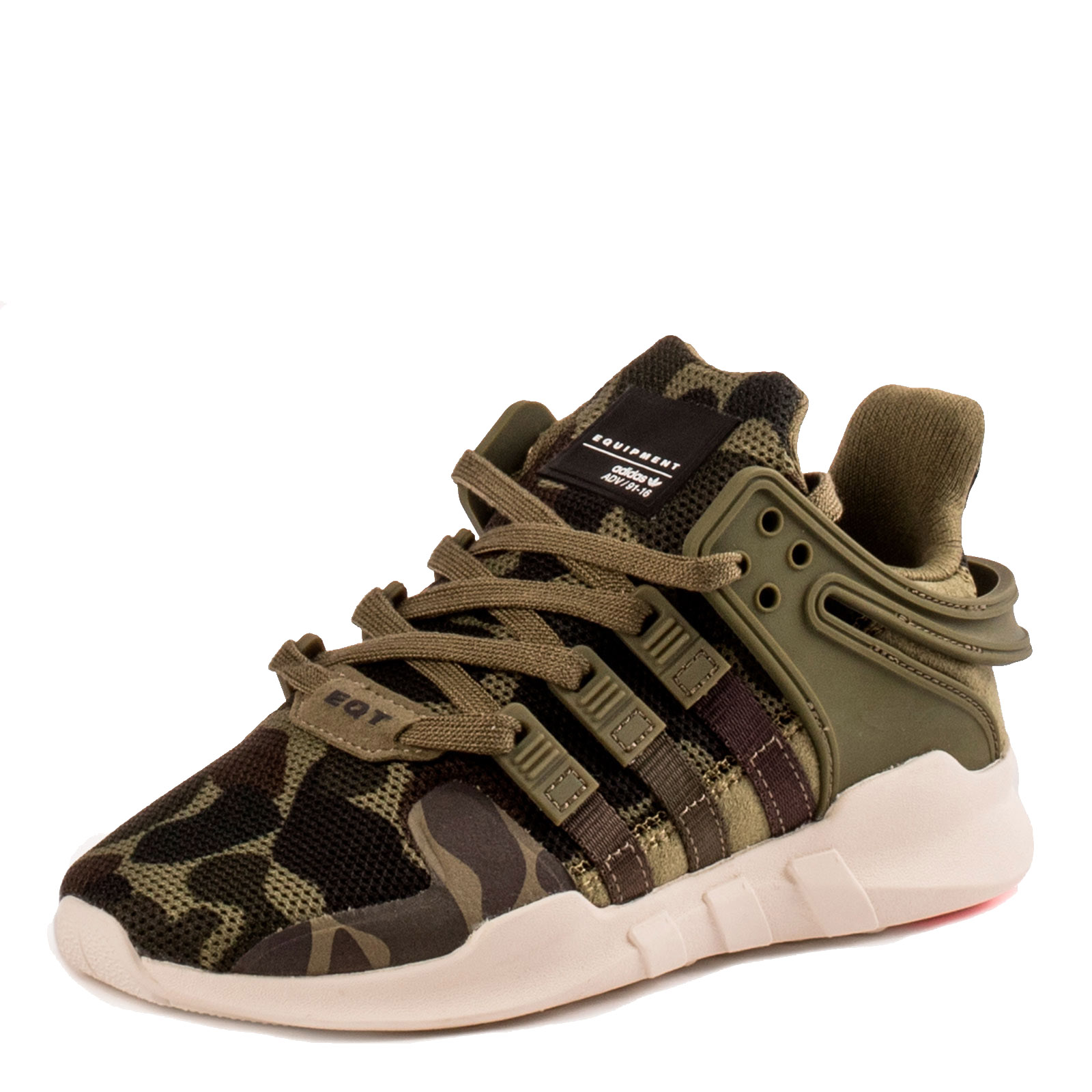Sneakers Adidas BB0249 sports and entertainment for boys oudiniao sports and leisure shoes