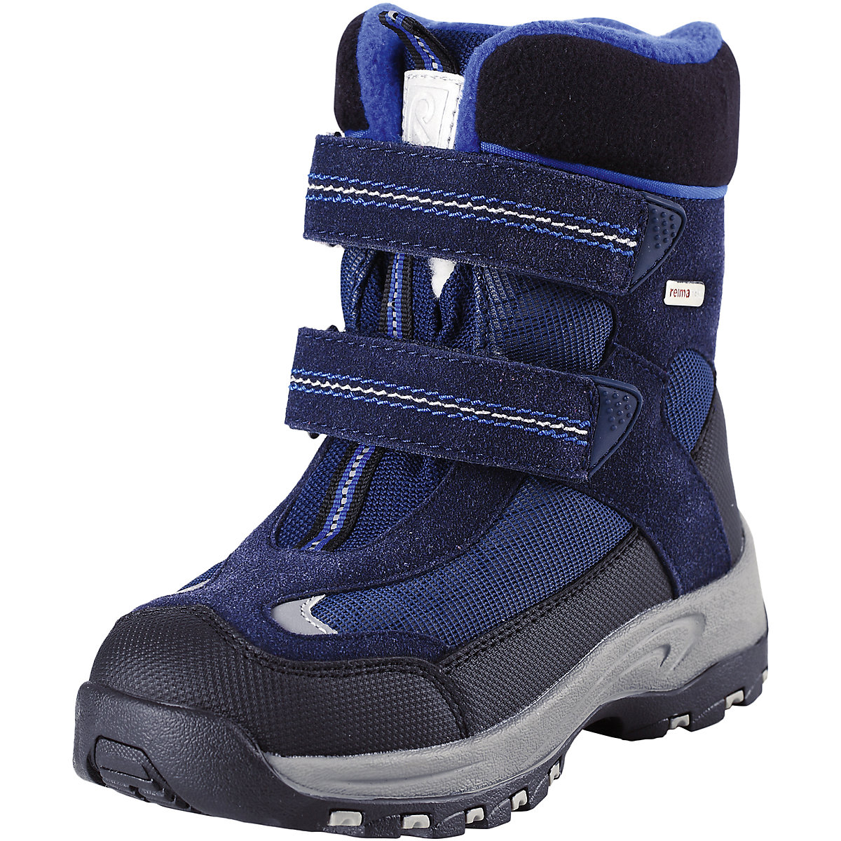 REIMA Boots 8624963 for boys winter boy  children shoes men military tactical boots special force desert ankle combat boots safety outdoor shoes plus new ultralight army boot