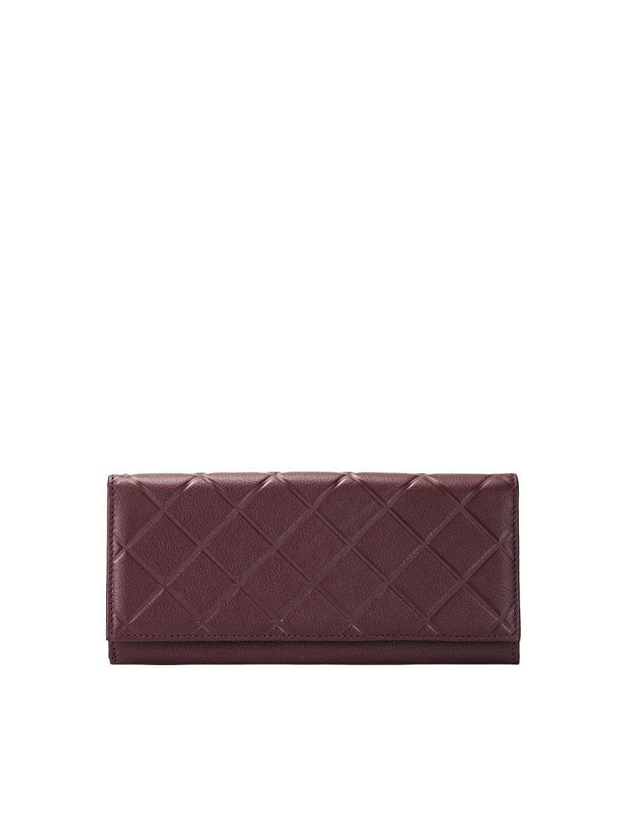 Coin Purse women PJ.176.FP. Bordeaux 2016 women wallet long smooth pu leather purse id credit card holder lady coin purses clutch wallets money bag embossed handbag
