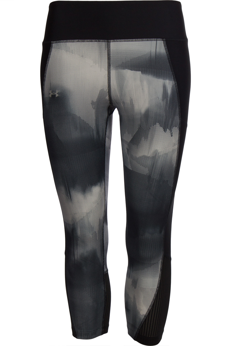 Available from 10.11 Under Armour Running trousers 1297934-002