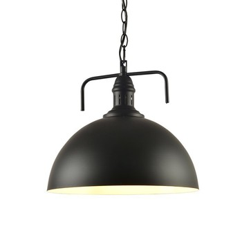Lampadario Cameretta Bambini Licht Lampara De Techo Colgante Moderna Para Comedor Luminaria Deco Maison Opknoping Lamp Hanglamp