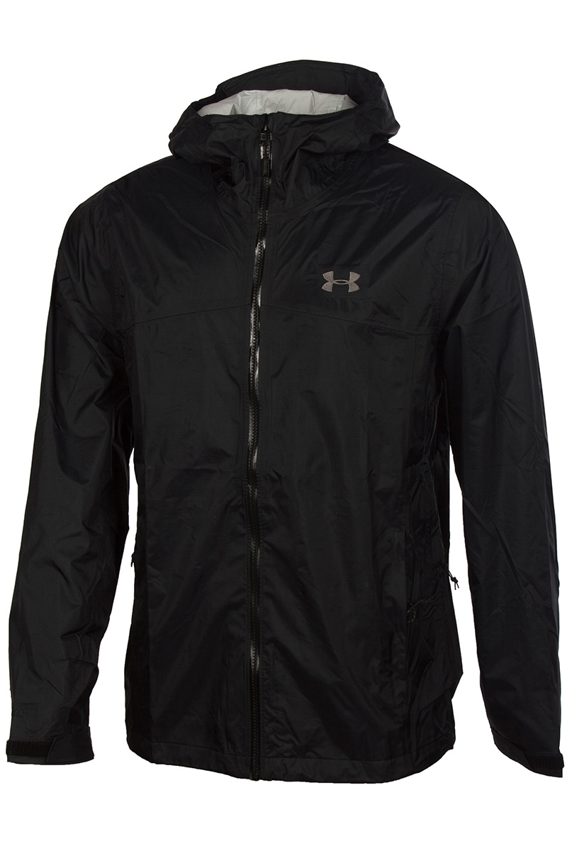 available from 10.11 black running jacket women 1292015-001 icebear 2018 short women parkas cotton padded jacket new fashion women s windproof thin cotton jacket warm jacket 16g6117d